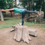 yoga_sant_vicent_010_web